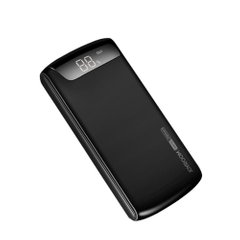 Повербанк Joyroom 20000 mAh Black D-M153-B