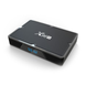 X96H Tv Box Allwinner H603, 4GB+64GB