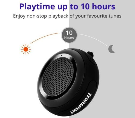 Tronsmart Element Splash 7 Вт