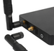 UGOOS AM6 S922X Smart Box