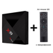 X99 Android TV RK3399